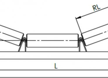 Lar_Transportni_sistemi_valjcki_transportne_linije (3)