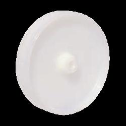 Poliamidno kolo 6025